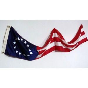 Allied Flag